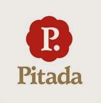 Pitada.com