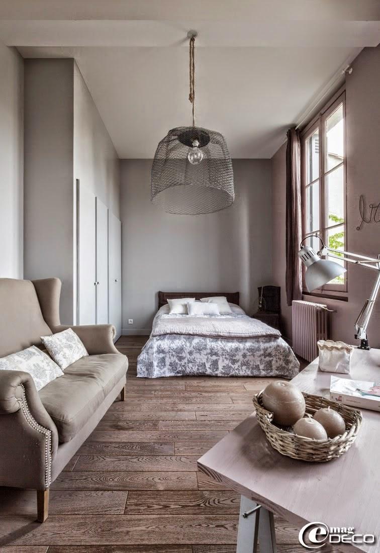 las cositas de beach eau una casa en burdeos. Black Bedroom Furniture Sets. Home Design Ideas