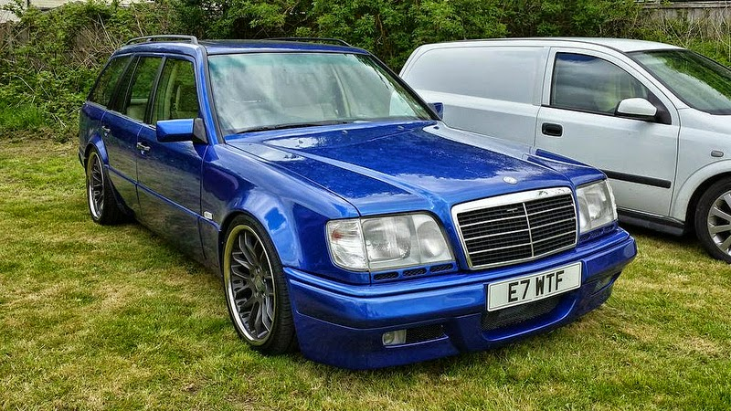 S124 Tuning in addition Tyuning Mersedes W211 Sportivnoe Avto furthermore 43347215133534218 likewise Mercedes Benz مرسيدس بنز furthermore Showthread. on mercedes benz w124 wagon