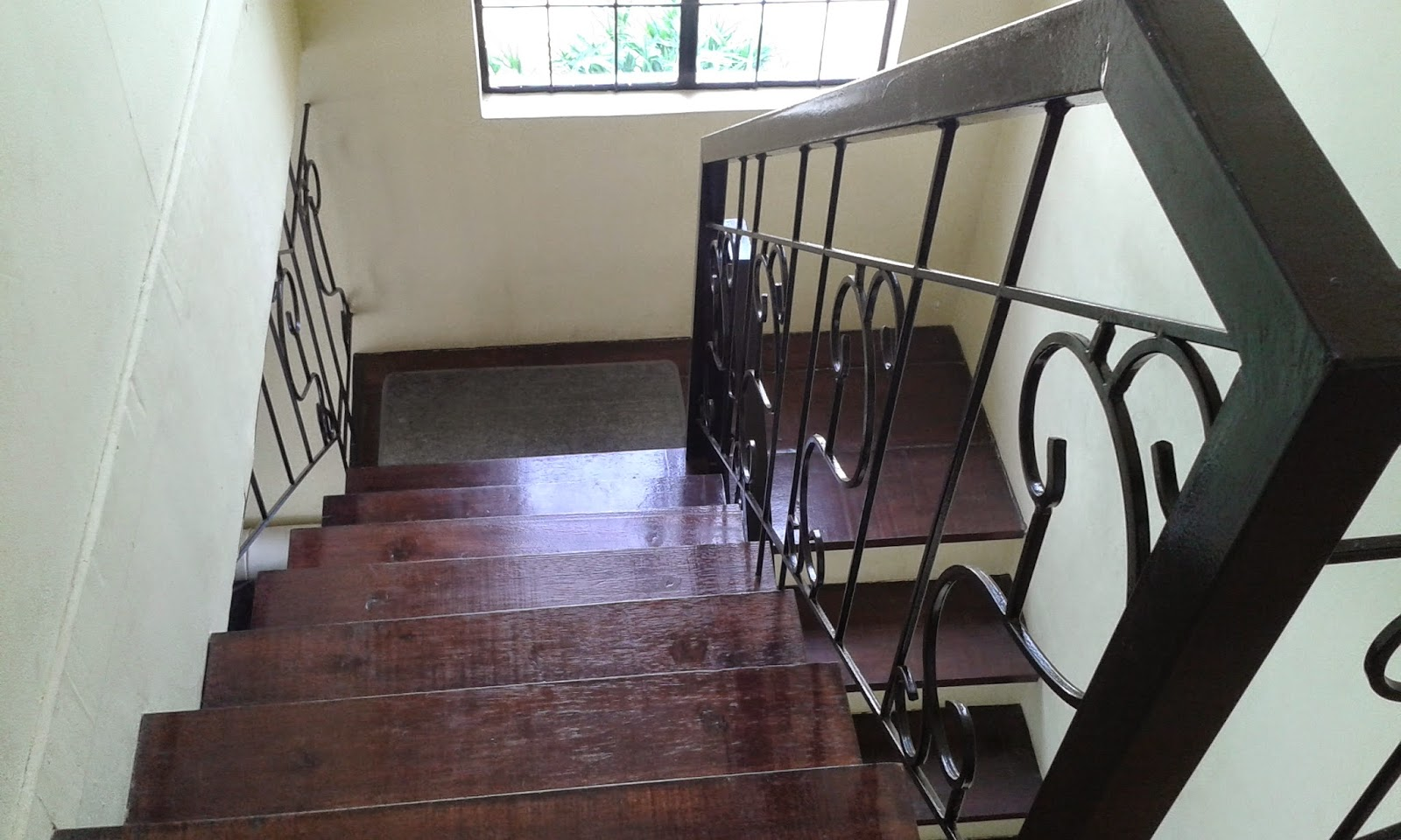 Bulacan Homes Affordable House And Lot Sta Maria Bulacan