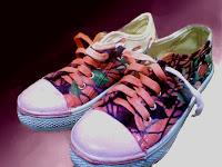 Sepatu Lukis Cowo Rp 125 000,sepatu lukis cowok,sepatu lukis,sepatu lukis cowok,sepatu,lukis,sepatu lukis abstrak