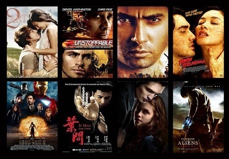 Situs Download Film Terlengkap Terbaik