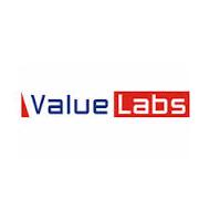 ValueLabs-walk in drive