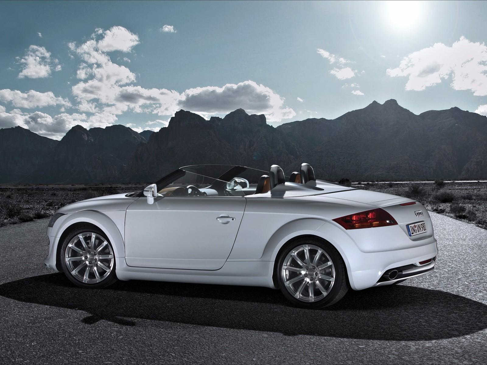 http://4.bp.blogspot.com/-LI3qefQ_PFA/TdBrpXPW5NI/AAAAAAAAAHM/yD-NP9iseOU/s1600/White-Audi-TT-Side-Angle-cars-wallpapers.jpg