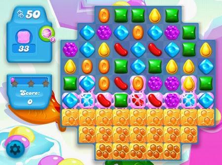 Candy Crush Soda 214
