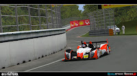 Enduracers Series Mod rFactor SP2 previews trailer 4