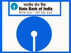SBI Bank Special Management Executive Vacancy 2014