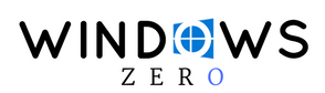 Windows Zero
