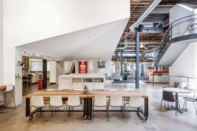 renovasi-bangunan-gudang-interior-kantor-pinterest.com-dinamis-ruang dan rumahku-019