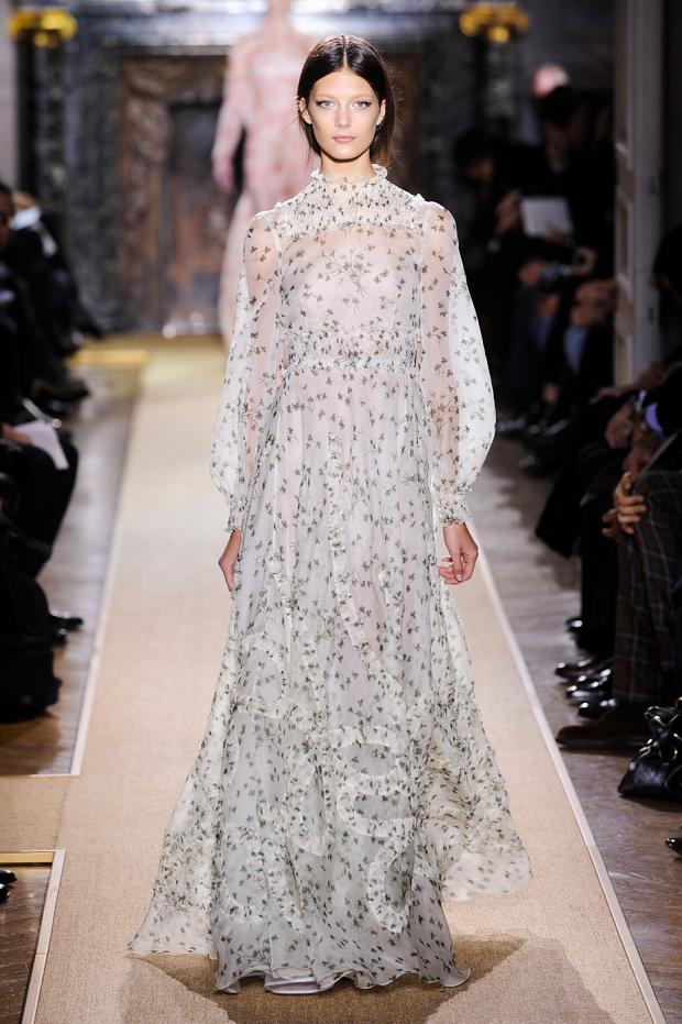 La feem valentino haute couture s s 39 12 for Haute couture in english