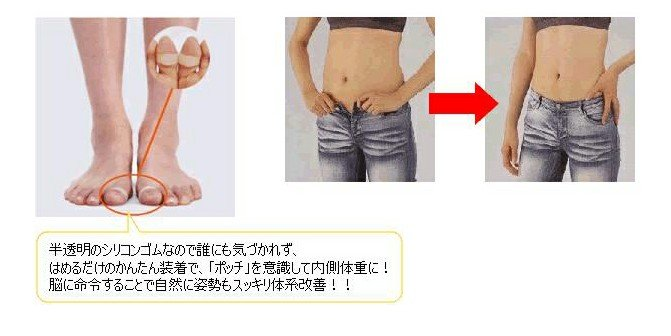 try food lovers fat loss system
