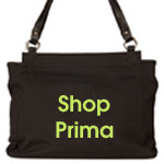 Shop Miche Prima Bag and Shells
