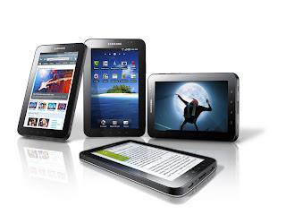 Harga Tablet Murah Android Terbaru