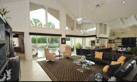 SOLD BY MARILYN IN POLO: POLO CLUB in Delray Beach: Wedgewood community, 3 bedrooms, pool