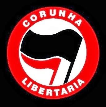 CORUNHA LIBERTARIA