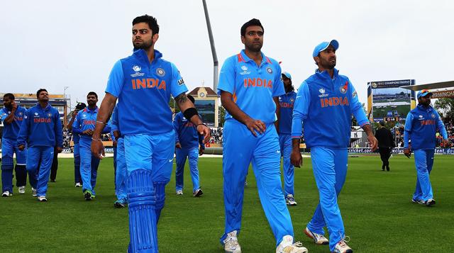 Preview: India vs Sri Lanka - Tri-Series 2013