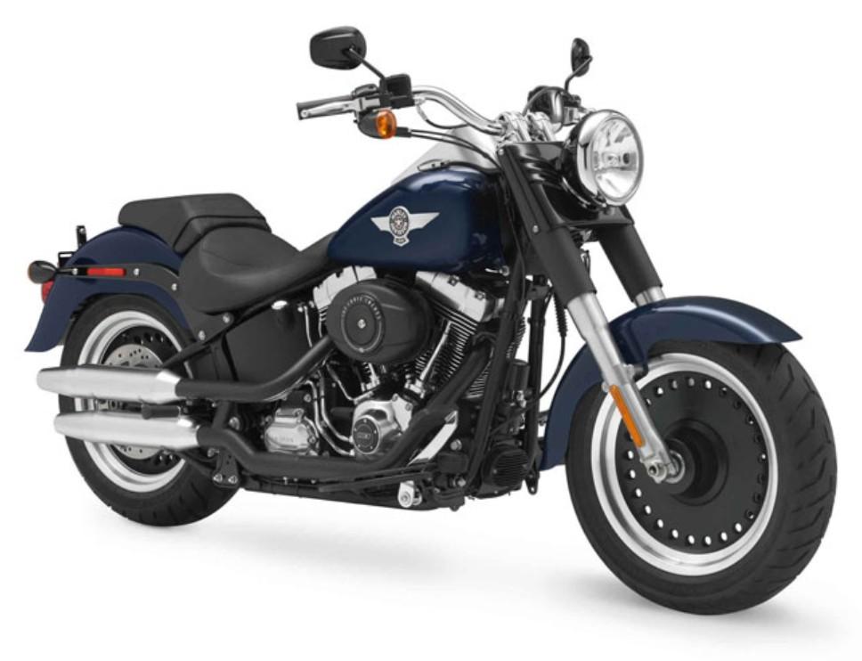 moto fotos a moto mas famosa do mundo harley davidson. Black Bedroom Furniture Sets. Home Design Ideas