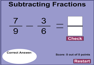 http://www.mathplayground.com/computation/Sub_Fractions_MP_secure.swf