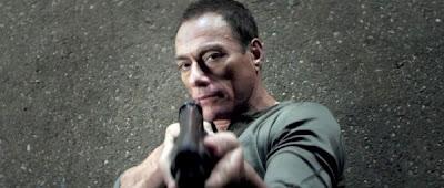 Jean Claude Van Damme in UFO 2012 Movie Image 600x255 zpse31ff757 Phim Thảm Họa Ngoài Hành Tinh   U.F.O 2012 (HD) Vietsub Trọn Bộ Full Online