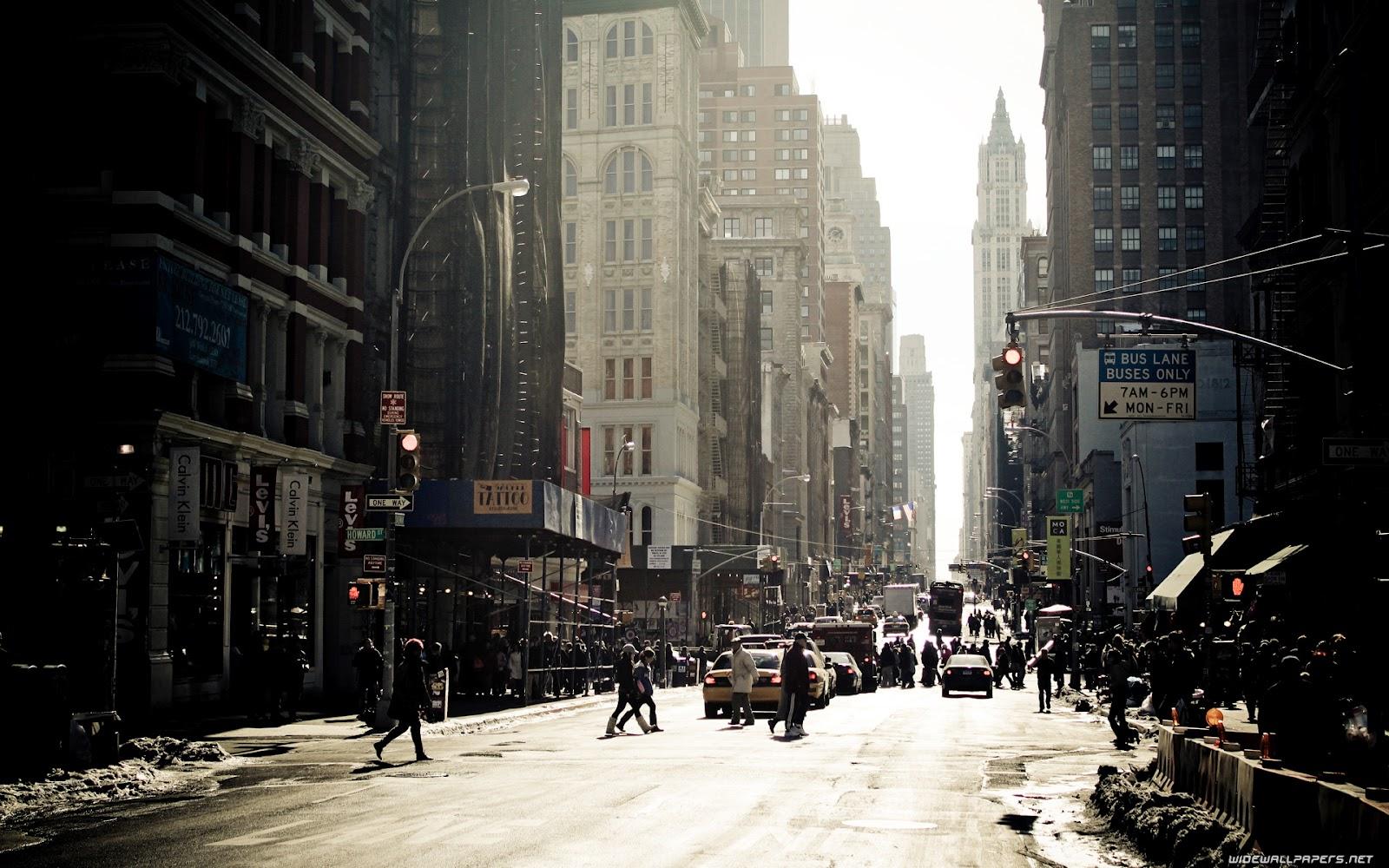 newyork hd wallpapers ~ top best hd wallpapers for desktop