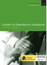 Cuidado a la Dependencia e Inmigración