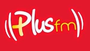 ouvir a Rádio Plus FM 105,1 Sobral CE