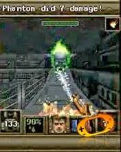 Tải Game Wolfenstein RPG - game bắn quái cho điện thoại Java
