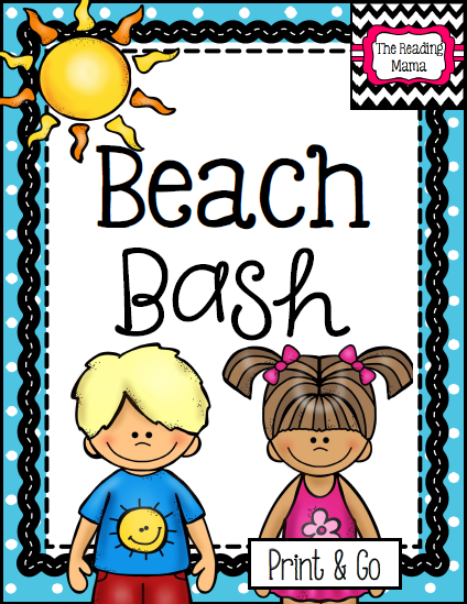 http://www.educents.com/summer-beach-bash-printables.html