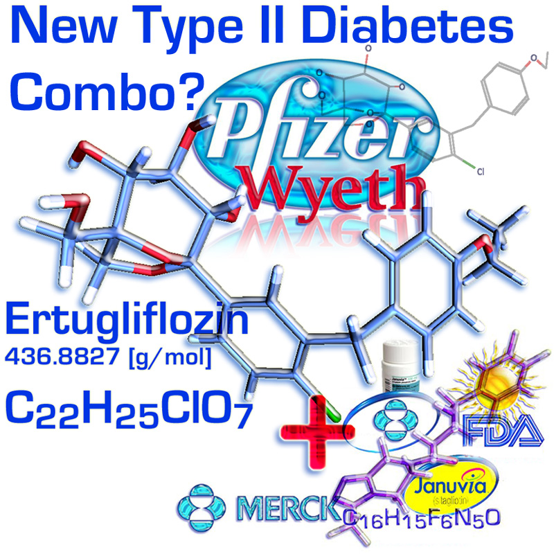 pfizer merck case The allegations in the 2008 merck case were similar to those in this most recent pfizer case in total, lacorte has made almost $100 million in payouts stemming from fraud settlements against drug companies.