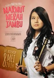 Sinopsi Film Marmut Merah Jambu Kisah Cinta Remaja Cerita Terbaru