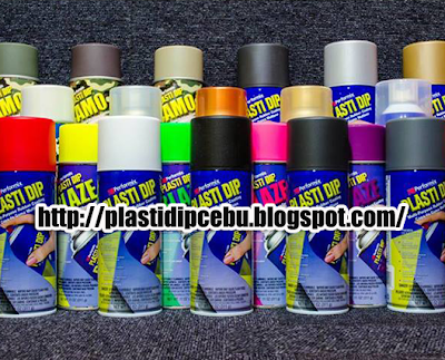 plasti dip products | cebu plastidip supplier , rubberized paint, rubber paint,rubber aerosol paint,plasti-dip cebu, plasti dip cebu, plasti dip,plasti dip visayas,visayas plasti-dip,plasti dip visaya