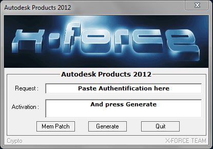 Autocad 2015 32 Bit 64 Bit Product Key and Keygen, Cracks, Serial