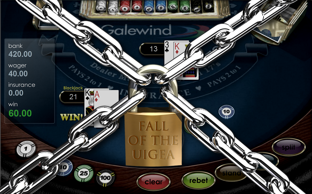 best live online casino usa