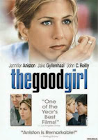 The Good Girl (2002) Online Movie