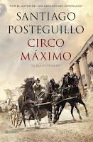 http://novela-historica.blogspot.com.es/2013/09/circo-maximo.html