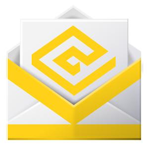 K-@ Mail Pro - email evolved v1.49