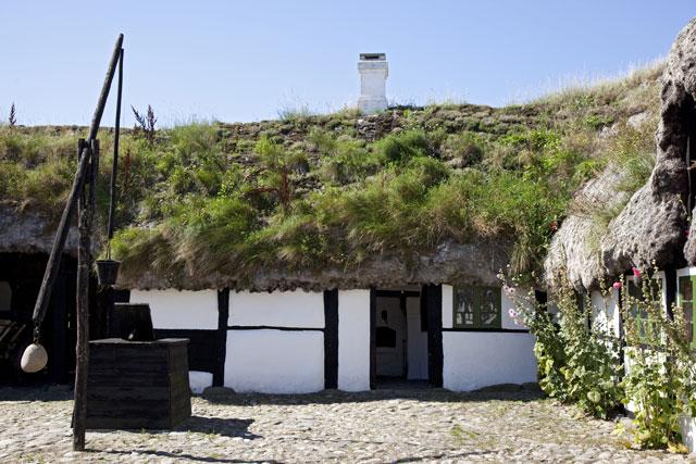 Visit Denmark Læsø