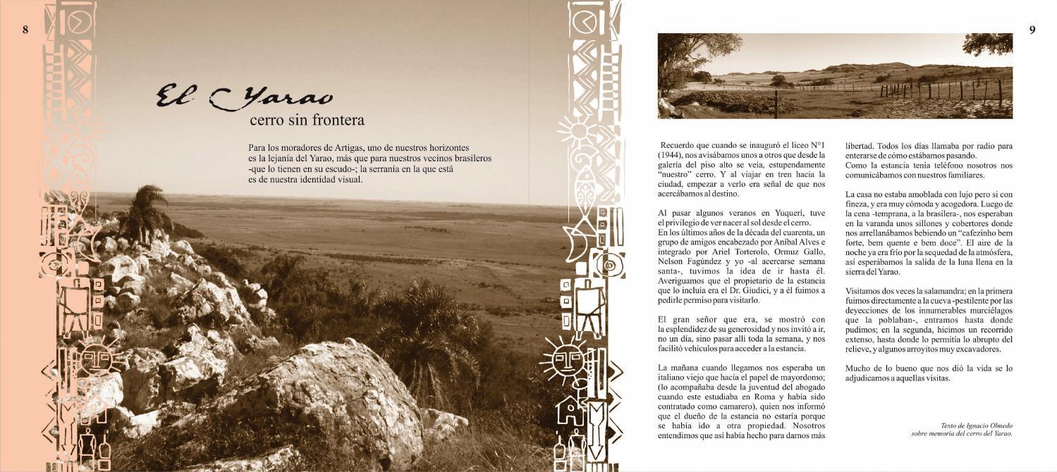 LUGARES DE LA MEMORIA (PARTICIPACIÓN)
