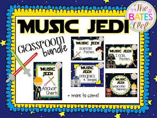 https://www.teacherspayteachers.com/Product/Music-Jedi-Classroom-Bundle-1908866