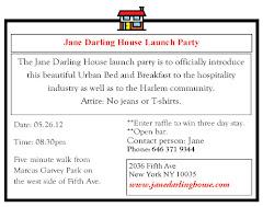 janedarlinghouse.com