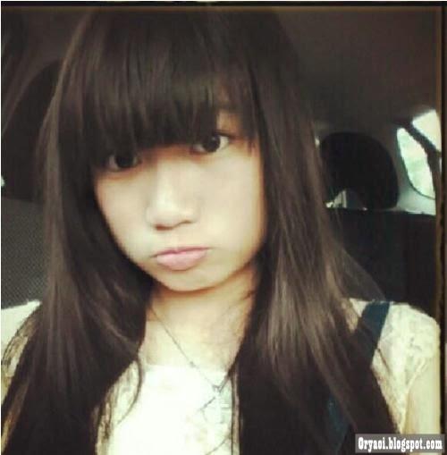 Profil dan Fakta Unik Sonia Natalia JKT48