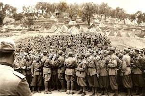 LUGLIO DEL 1940