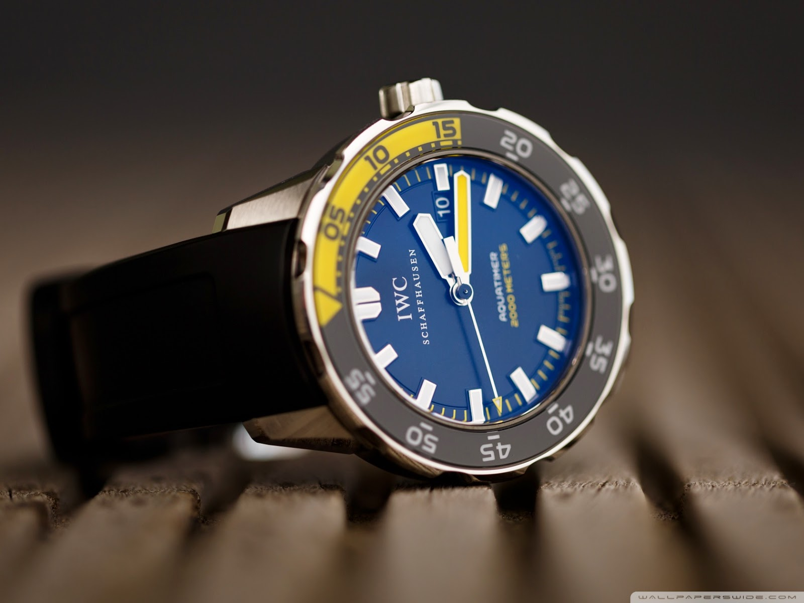 iwc aquatimer_2000 wallpaper-1680x1260