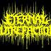 """ETERNAL PUTREFACTION: Confira """"Theatre of horror"""", do debut álbum """"Macabro"""""""