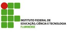 Processo seletivo IFF