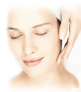 Tips mencegah wajah tidak keriput - agar wajah tetap cantik awet mudah