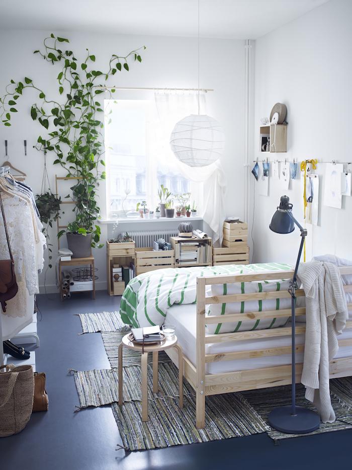 Dormitorios Ikea Mallorca: Comprar ofertas platos de ducha muebles ...