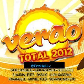 lancamentos Download   VA   Verão Total 2012
