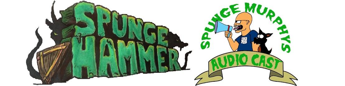 SpungeHammer