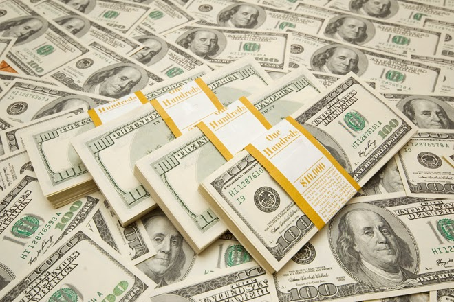 afirmaciones-dinero